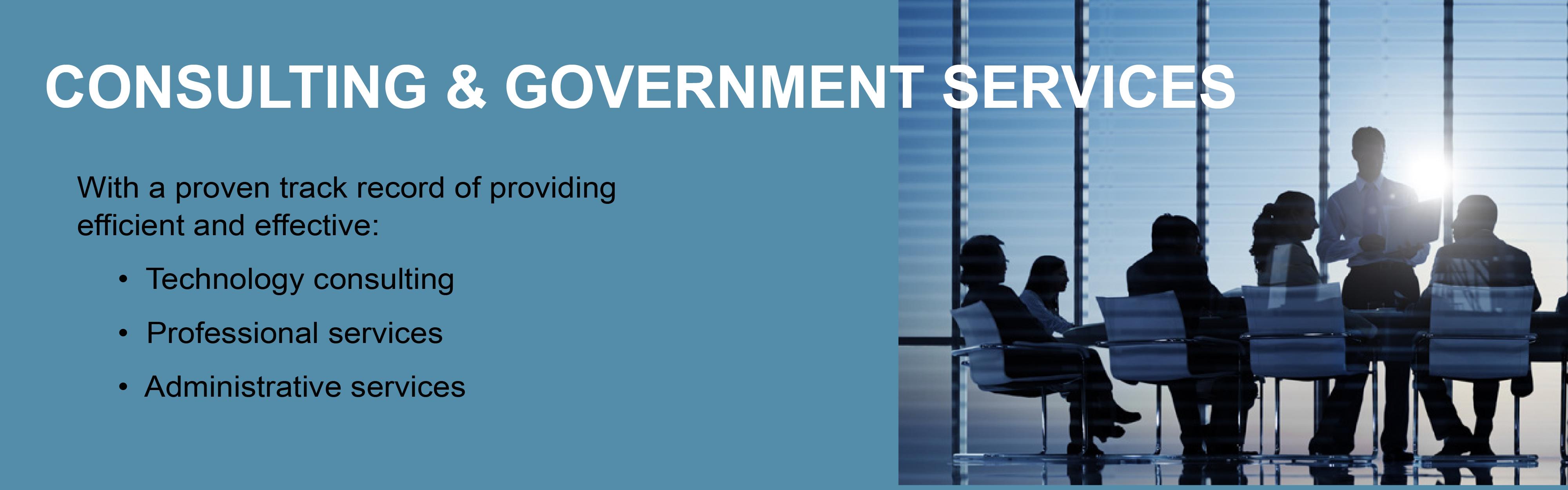 fcg-govt-svcs-slider-4